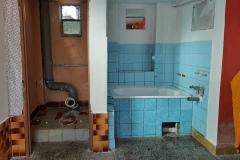 04-21_koupelna-ostravice_01