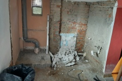 04-21_koupelna-ostravice_02