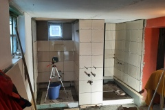 04-21_koupelna-ostravice_11